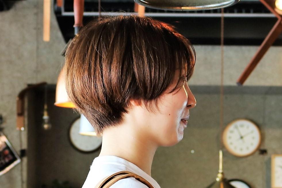 帆布バック・bag・SOLID・LOWVE・ミヤモト家具本店 (1)