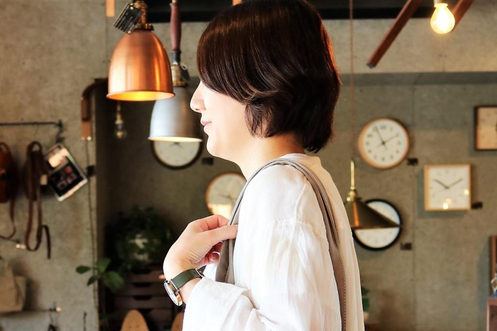 帆布バック・bag・SOLID・LOWVE・ミヤモト家具本店 (4)