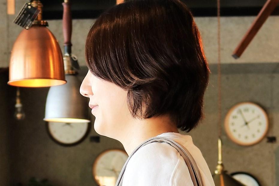 帆布バック・bag・SOLID・LOWVE・ミヤモト家具本店 (6)
