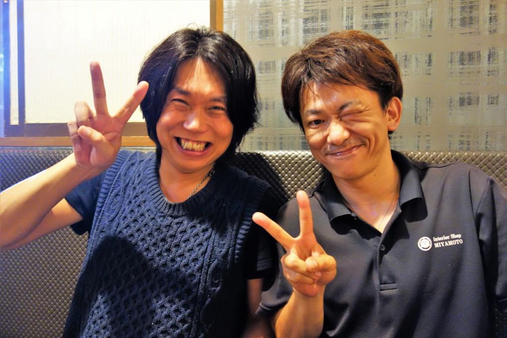 理念研修ミヤモト家具SOLID【山崎・森田・村岸】 (14)