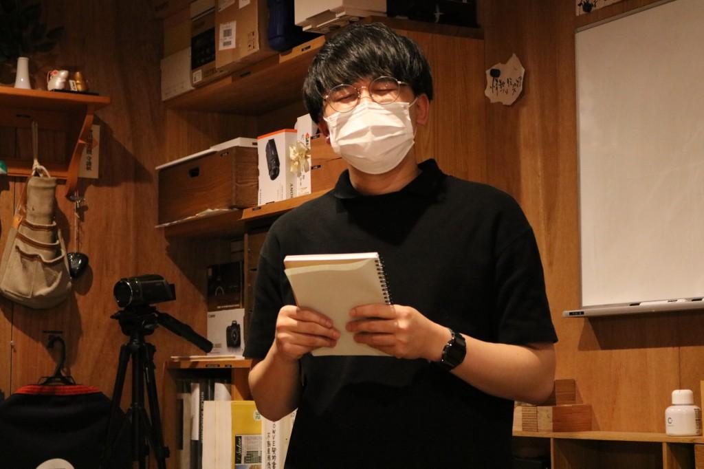 理念研修ミヤモト家具SOLID【山崎・森田・村岸】 (28)