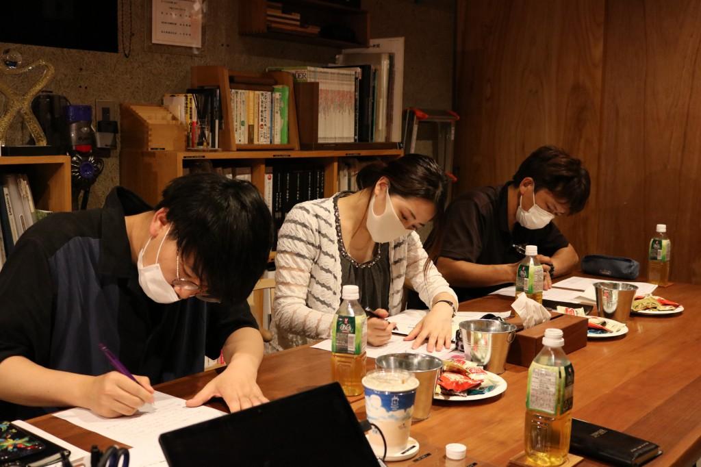 理念研修ミヤモト家具SOLID【山崎・森田・村岸】 (45)
