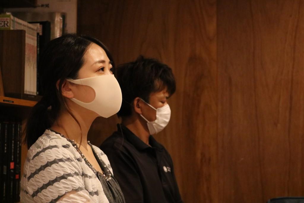 理念研修ミヤモト家具SOLID【山崎・森田・村岸】 (48)