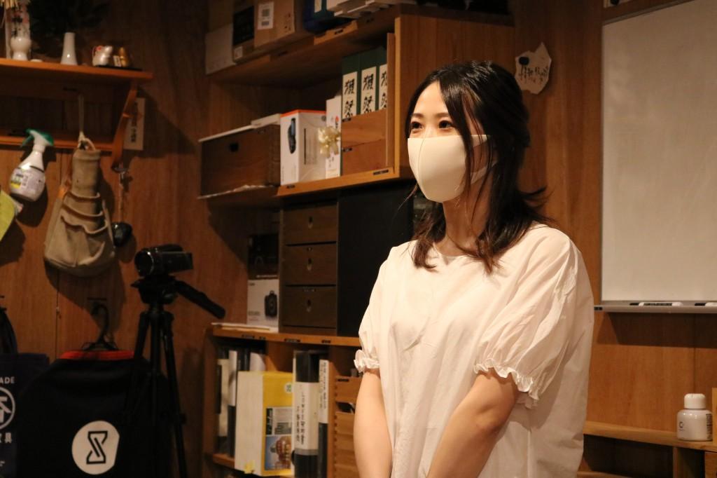 理念研修ミヤモト家具SOLID【山崎・森田・村岸】 (52)