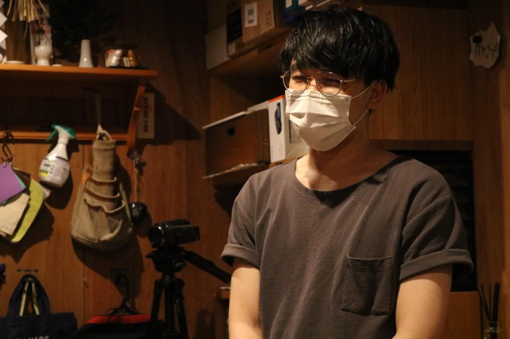 理念研修ミヤモト家具SOLID【山崎・森田・村岸】 (82)
