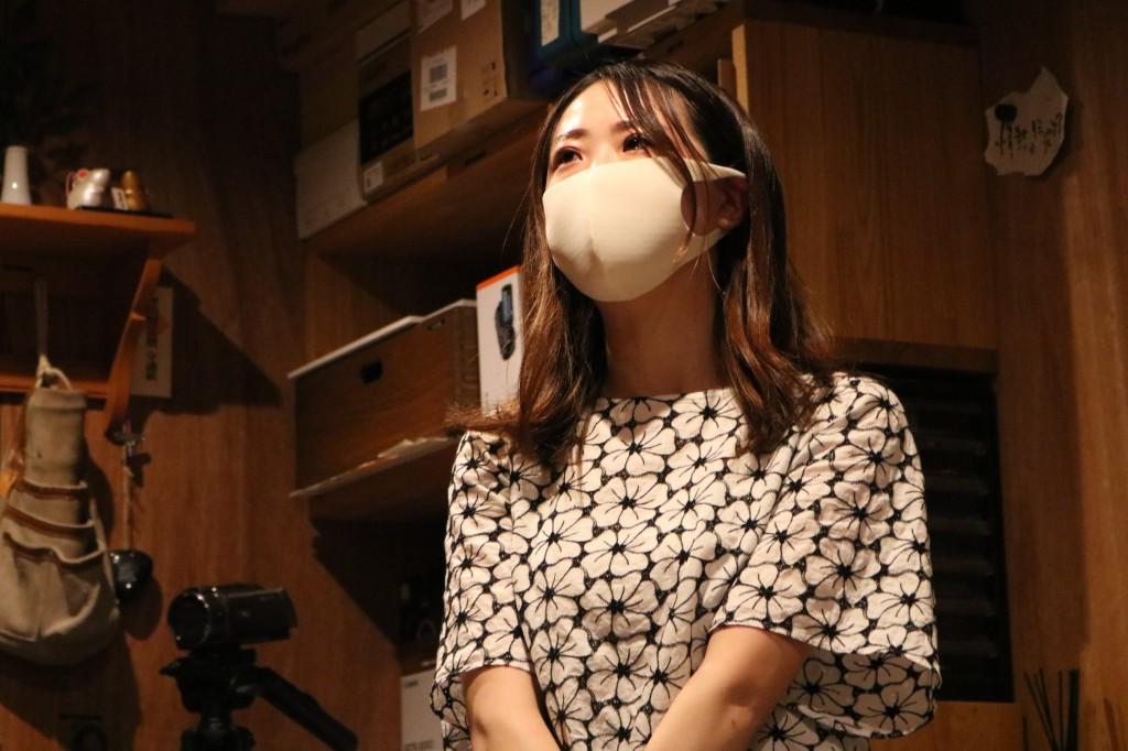 理念研修ミヤモト家具SOLID【山崎・森田・村岸】 (83)
