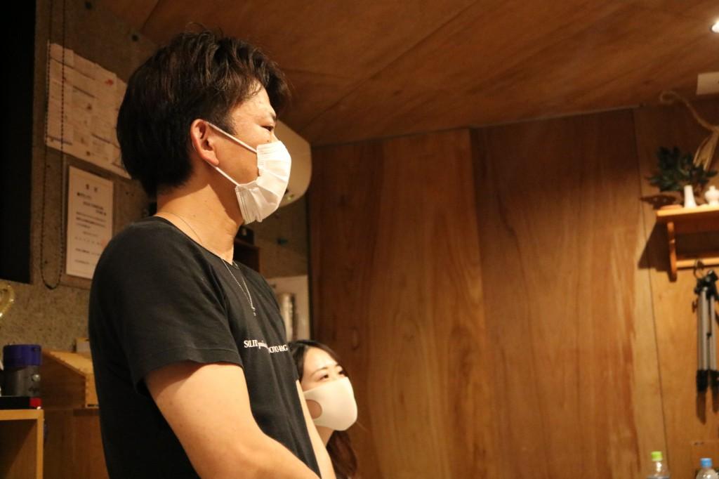 理念研修ミヤモト家具SOLID【山崎・森田・村岸】 (88)