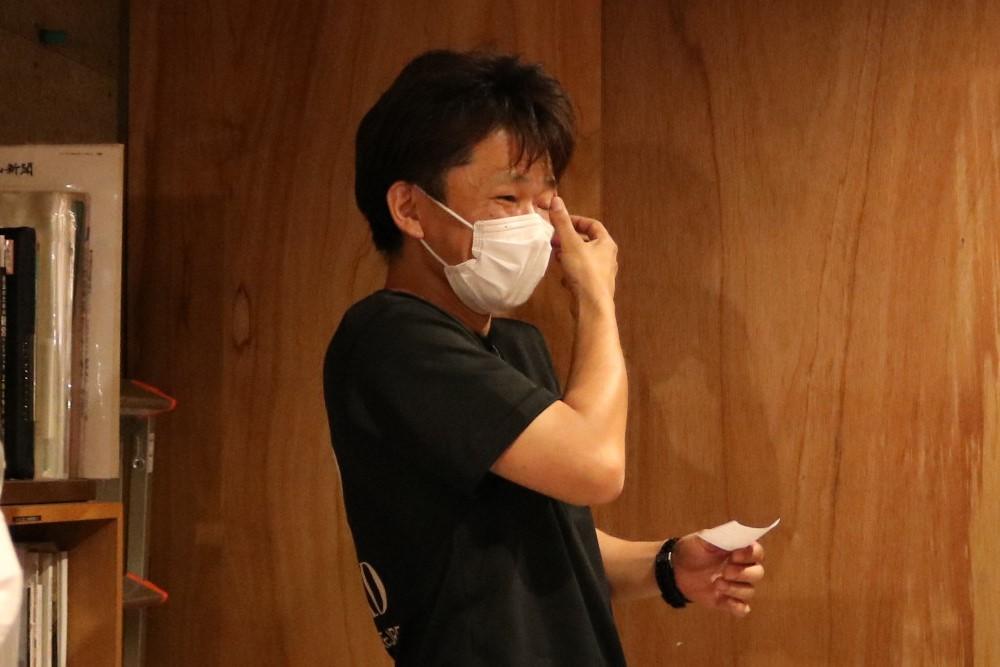 理念研修ミヤモト家具SOLID【山崎・森田・村岸】 (90)
