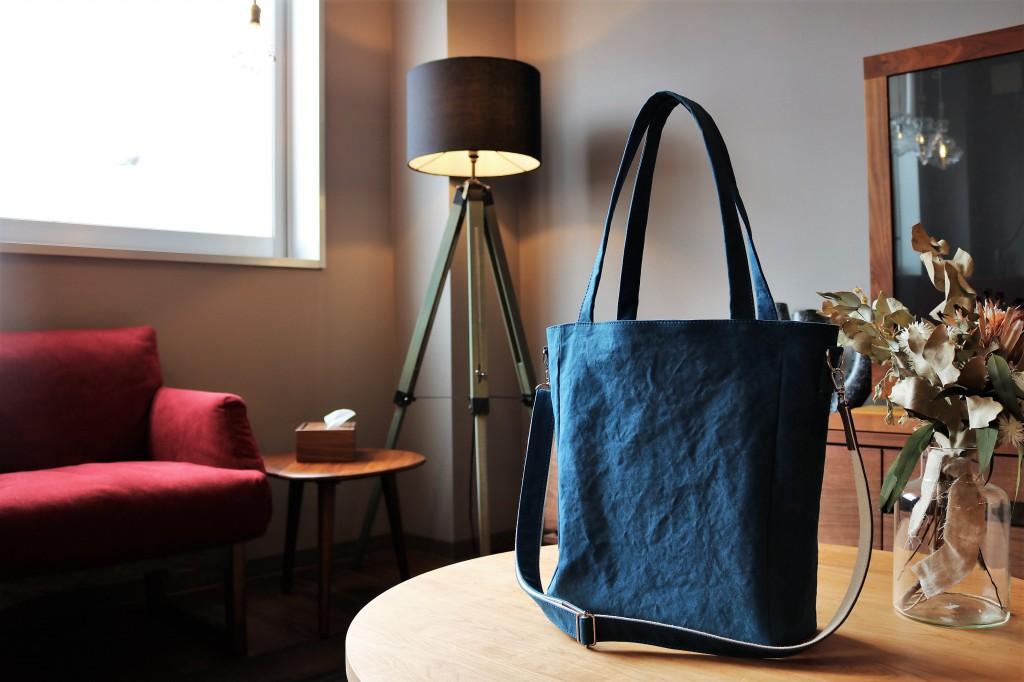 RENSEY-BG01 canvas bag【決定版】 (選択カラー紹介) (1)
