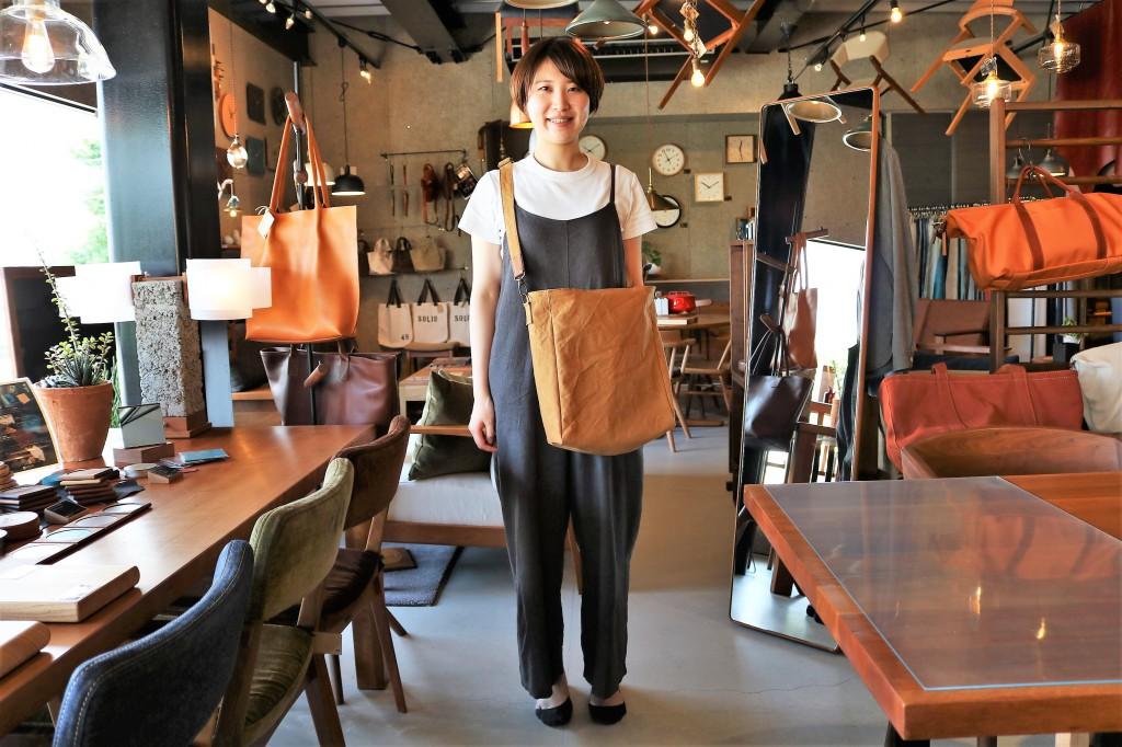 RENSEY-BG01 canvas bag【決定版】 (36)