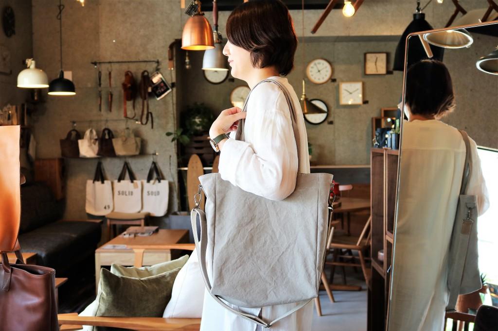 RENSEY-BG01 canvas bag【決定版】 (44)