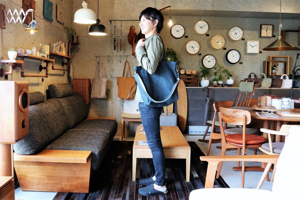 RENSEY-BG01 canvas bag【決定版】 (56)