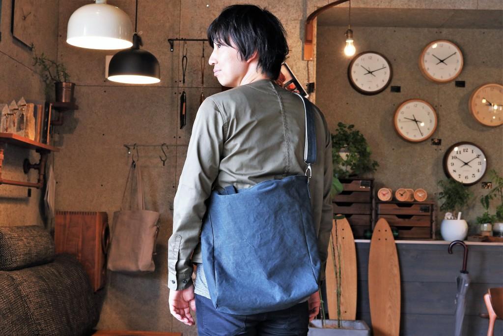 RENSEY-BG01 canvas bag【決定版】 (58)