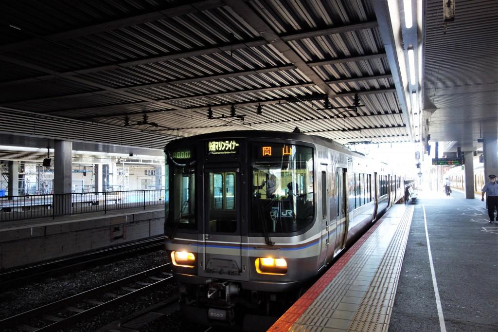 SOLID高松×富山 ミヤモト家具 SOLID (2)
