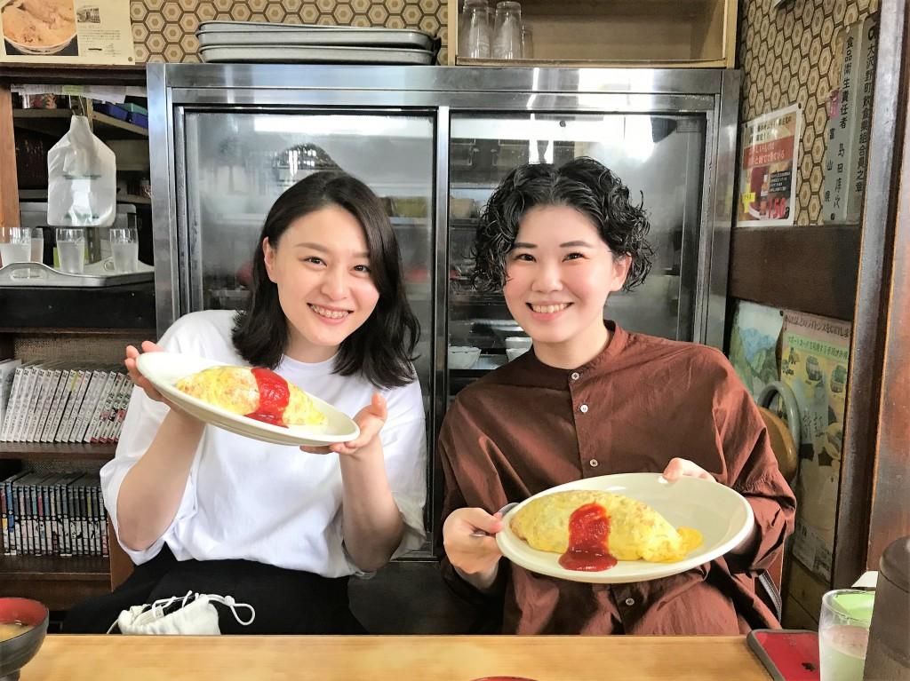 理念研修 ミヤモト家具 菊・渡辺・ナガノ河合さん (11)