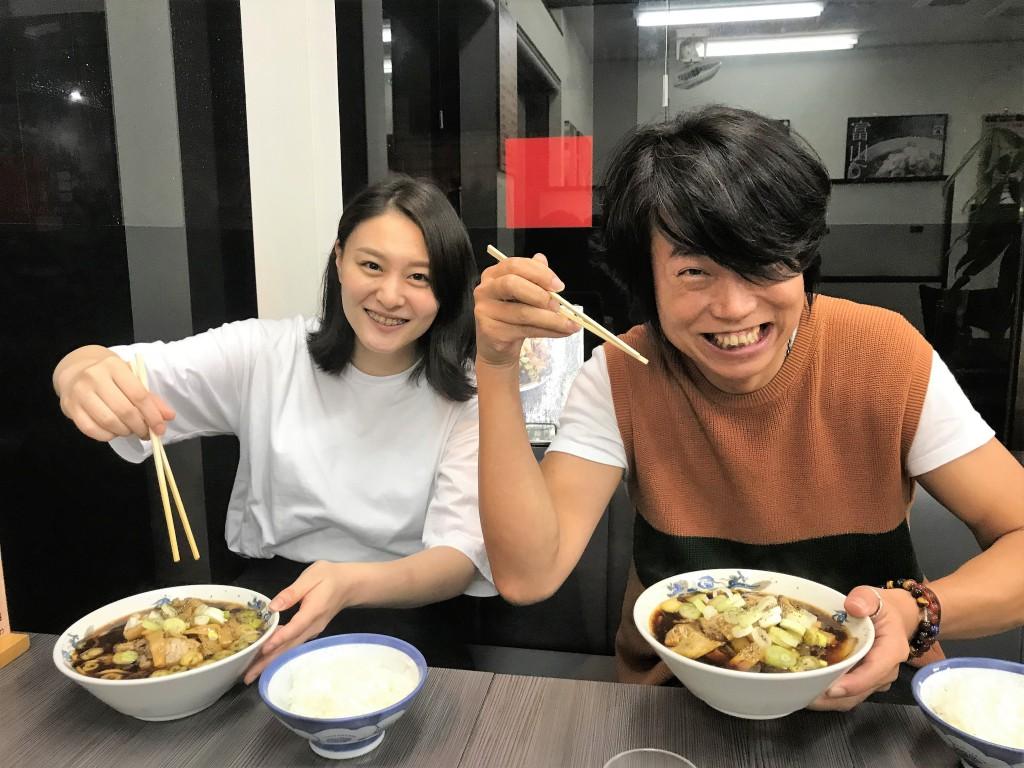 理念研修 ミヤモト家具 菊・渡辺・ナガノ河合さん (2)