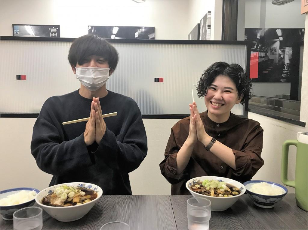 理念研修 ミヤモト家具 菊・渡辺・ナガノ河合さん (3)