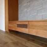 ミヤモト家具で、特注・造作家具を造ろう!