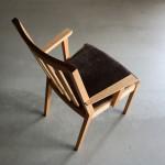 4号機という名の凄い奴【SOLIDで椅子を買い…