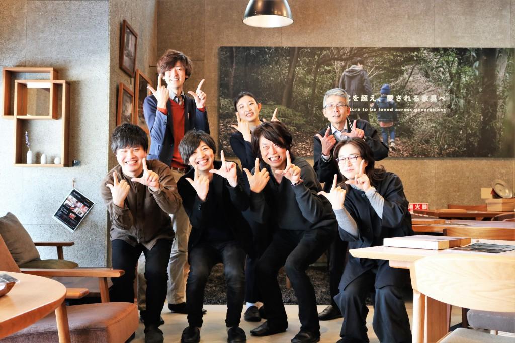 大阪出張 SOLID富山・SOLID大阪 ミヤモト家具【2021.3.11】 (23)