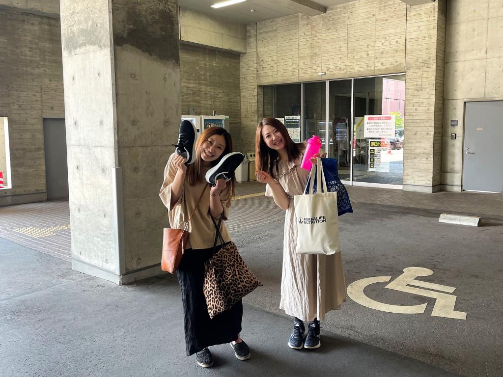 筋トレ部 ミヤモト家具 (1)