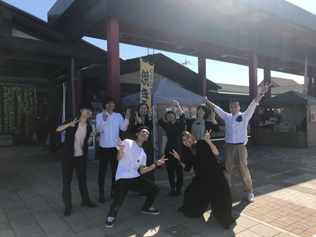 フランスベット兵庫工場へ ミヤモト家具 2018.09.19 (1)