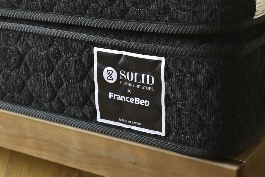 SOLIDオリジナルベットマット ミヤモト家具 (2)