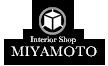 ミヤモト家具ホームページ