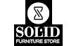 SOLIDホームページ